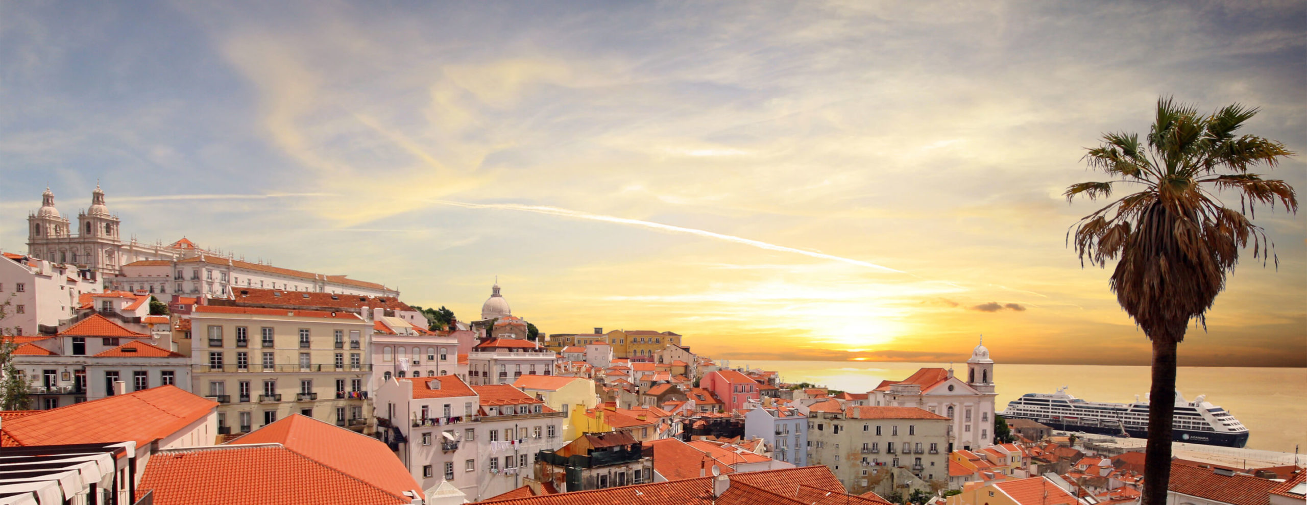 Portugal Citizenship by Investment: Benefits of Applying for the Golden Visa in Portugal