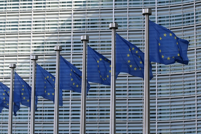 Portuguese Passport for Non-EU Citizens – Get Yours with a Golden Visa