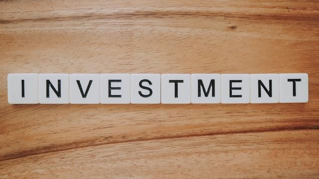 Citizenship Through Venture Capital Funds After Portugal Golden Visa Changes